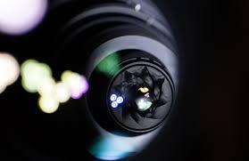 first camera ever made lens rentals blog