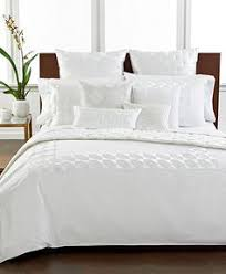 Hotel Bedding Collection Sets My Number 1 Choice Hotel Collection Bedding Finest Waves