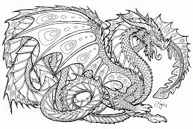 free detailed coloring pages eson me
