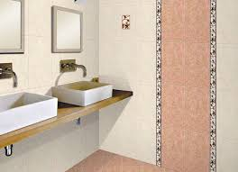 bathroom ceramic wall tile ideas bathroom ceramic wall tile listed in installing ceramic wall tile