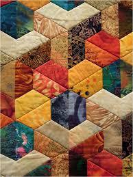 211 best hexagoninho images on pinterest paper carpets and