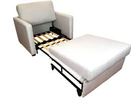 folding beds on bobs furniture chairs that fold into beds design