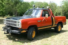 dodge truck power wagon 2500 hd power wagon dodge ram forum dodge truck forums