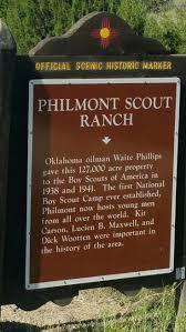 Philmont Scout Ranch Map 14 Best Philmont Scout Ranch Images On Pinterest Trekking Ranch