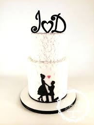 engagement cake designs graduation cake ideas for guys engagement cakes most beautiful