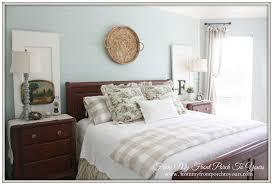 master bedroom 101 bedroom decorating ideas designs for