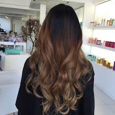 best hair color for a hispanic with roots 41 hottest balayage hair color ideas for 2016 stayglam