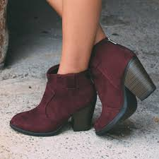 s boots with heels best 25 boots ideas on shoes winter boots