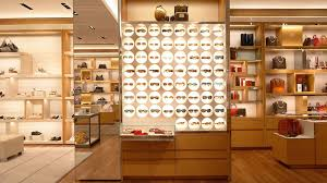 Home Decor Stores In Dallas by Louis Vuitton Dallas Galleria Store United States