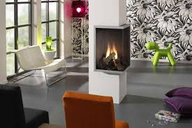 corner gas fireplaces full size of elegant interior and furniture