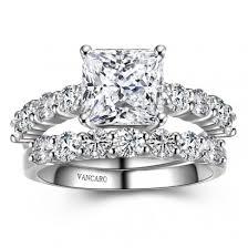 vancaro engagement rings engagement rings bridal sets wedding ring sets wedding rings