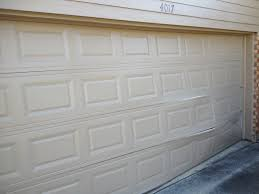 replace spring on garage door tips how to install garage door struts design for your home