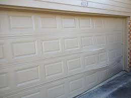garage door insulation panels lowes tips garage door torsion springs lowes garage door torsion
