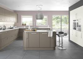 kitchen cabinet paint bunnings gray marble kitchen electric