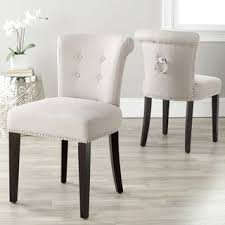 Dining Chair Outlet 16 Best Jane Dining Chairs Images On Pinterest Dining Chairs