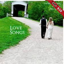 catholic wedding songs you and me piano wedding project