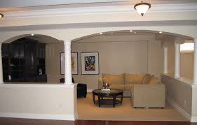 Basement Finishers Your 1 Choice Basement Finishing Contractor In Oakville Toronto