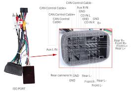jeep renegade wiring diagram jeep wiring diagram instructions