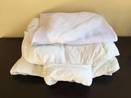 Duvet In Washing Machine How To Wash A Down Jacket Olga U0027s Laundry Blog