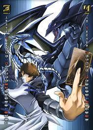 yu gi oh duel monsters mobile wallpaper 678 zerochan anime