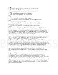 report essay sample essay incident report incident report template microsoft word incident report templat resume template essay sample free essay sample free