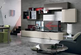 Tomasella Outlet by Living Rooms