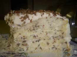 wedding cake recipes italian wedding cake recipe 2 just a pinch recipes
