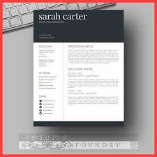 eye catching resume templates eye catching resume formats memo exle
