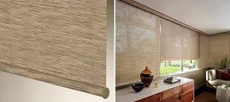 Roller Shades For Windows Designs Window Blinds Mesh Blinds For Windows 5 White Grey Roller Shade