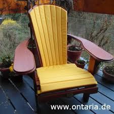 2 folding bear chairs footstools table u0026 cushions ontaria eu