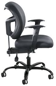 white office chair office depot safco office chairs vivoactivo com