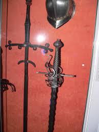 william henry limited edition edc e6 10 knife windsor fine swords