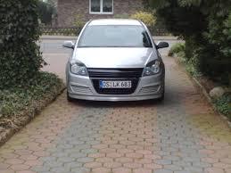 opel astra 2005 tuning auto opel astra h cdti pagenstecher de deine automeile im netz