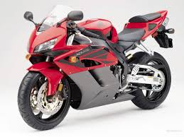 honda cbr sports bike new motorcycle honda cbr 1000 rr sport bike