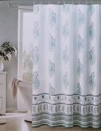 Shower Curtains Ebay Elephant Shower Curtain 2 Options Deals And Liquidations