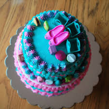 shopkins birthday cake my own unexpected journey
