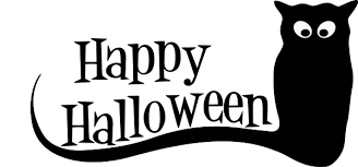 halloween clipart black and white happy halloween clipart black and white clip art library