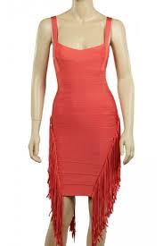 bcbg bandage dresses uk cheapest online price bcbg bandage