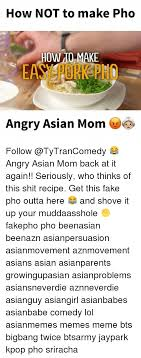 Angry Asian Meme - 25 best memes about angry asian angry asian memes