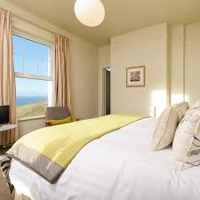 Family Hotel Rooms In Cornwall Luxury Family Hotels - Hotel rooms for large families