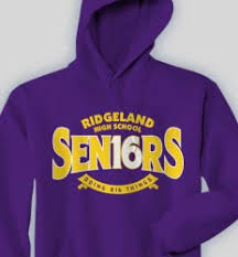 custom senior class hoodies best selling hoodies by iza design