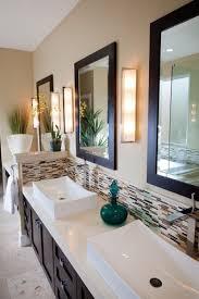 111 best bathroom ideas images on pinterest bathroom ideas