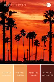canva color palette ideas 13 best canvas para trabalho images on pinterest color palettes