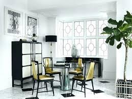 Living Room Corner Decor Bedroom Corner Decorating Ideas Decorating Corners How To