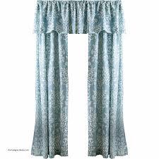 laura ashley home design reviews inspirational 5 piece window curtain sets dixiedogwear com