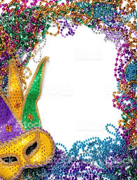 halloween masquerade background mardi gras background with mask stock photo 149073655 istock