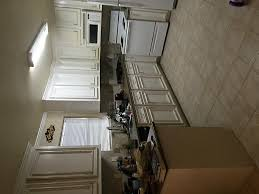 Houses For Sale In Houston Texas 77093 2417 Warwick Rd Houston Tx 77093 Har Com