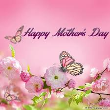 Happy Wedding Elsoar 45 Best Mothers Day Images On Pinterest Mother U0027s Day Happy