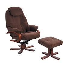 Fabric Recliner Chair Hong Kong Fabric Recliner Chair