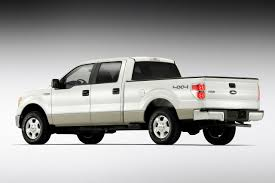 ford f1 50 truck 2009 ford f 150 starts at 21 320 the torque report